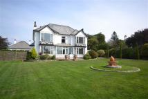 Tregenna Lane Detached house for sale