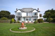 5 bedroom Detached property in Tregenna Lane, Camborne...