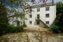 Detached property in Lowertown, Helston...