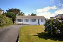 Bungalow for sale in Sea Road, Carlyon Bay...
