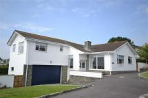 4 bed Detached home in Perhaver Park...