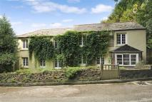 4 bedroom Detached home in Downend, Lostwithiel...