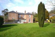 semi detached property for sale in St Austell Road, Par...