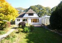 4 bedroom Detached property for sale in Old Coach Road...