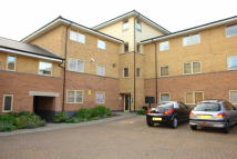 2 bedroom Apartment in Melling Drive Enfield...