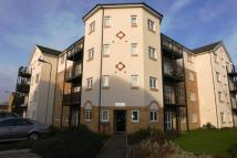 2 bedroom Apartment to rent in Bradmore Court, Enfield...