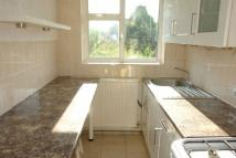 2 bedroom Maisonette in Ferndale, Enfield, EN3
