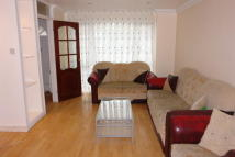 3 bed Terraced house to rent in Brimsdown Avenue...