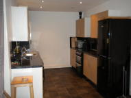 3 bed Terraced property to rent in Bideford Road, Enfield...