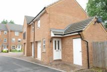 2 bedroom Flat to rent in Enders Close...
