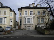 1 bed Flat to rent in Ordnance Road, Enfield...