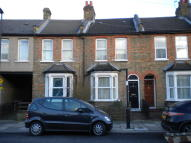 3 bed Terraced home to rent in Downs Road, Enfield, EN1