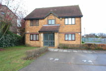 1 bed Flat in Ainsley Close, London, N9