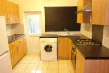 3 bed Terraced property in Crest Drive, Enfield, EN3