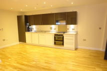 Apartment to rent in Southbury Road, Enfield...
