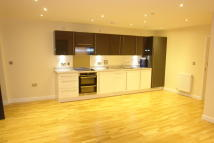 2 bedroom Apartment to rent in Southbury Road, Enfield...