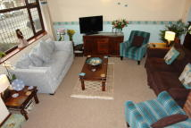 4 bed semi detached home in Turkey Street, Enfield...