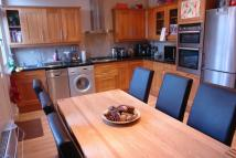 3 bedroom Terraced house to rent in Titchfield Road, Enfield...