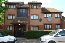 Apartment in Chasewood Avenue...