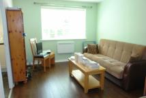 Apartment in Morris Court, Enfield...