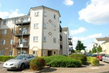property to rent in Bradmore Court, Enfield, EN3