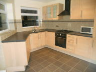 Terraced house to rent in Oaklands Avenue, London...