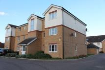 2 bed Apartment to rent in Rossmore Close, Enfield...