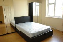 House Share in Rydal Way, Enfield, EN3