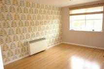 1 bed Apartment to rent in Maynard Court, Enfield...