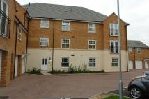 2 bed Apartment in Weller Mews, Enfield, EN2
