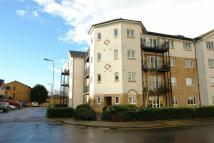 2 bedroom Apartment in Cornell Court, Enfield...