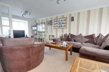 Detached house in Blanchard Grove, Enfield...