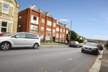 2 bedroom Apartment to rent in Hadley Vale Court...