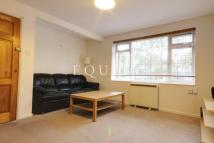 Apartment to rent in Salisbury Court, Enfield...