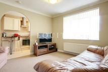 End of Terrace home to rent in Mortimer Gate, Cheshunt...