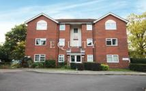 1 bedroom Apartment to rent in Catherine Court...