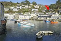 3 bed Detached home for sale in The Warren, Polperro...