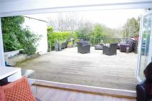 5 bed Detached home in Staddiscombe Road...
