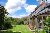 property for sale in Hardwick Farm, Plympton, Devon, PL7