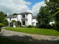 6 bed Detached home in Woolwell Drive, Plymouth...