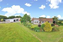 Bungalow for sale in Denham Bridge Road...