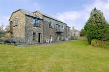 St Mellion Detached property for sale