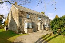 4 bed Detached home in Saltash, Cornwall, PL12
