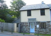 property for sale in St Annes View, Hessenford, Cornwall, PL11
