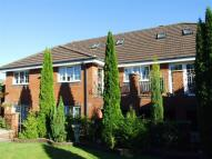 Detached house for sale in Tretower Close...