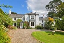 6 bedroom Detached home for sale in Woolwell Drive, Plymouth...