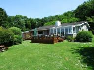 5 bedroom Detached property in Milford Lane, Plymouth...