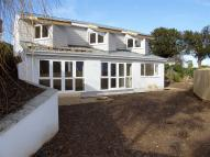 4 bedroom new house for sale in Adit Lane, Saltash...