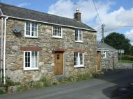 property for sale in Widegates, Looe, Cornwall, PL13