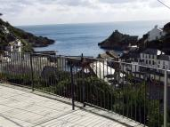 4 bedroom Detached house for sale in Talland Hill, Polperro...